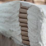 Ткань фильтрующая (петрянова)фпп доставка из г.За границей