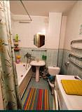 1 комнатная квартира посуточно, 36 м<sup>2</sup> Уральск