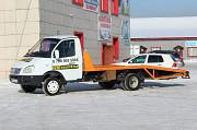 Платформа до 1500 кг. Перевозка грузов Караганда