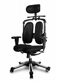 Ортопедическое кресло Hara Chair Nietzsche UD Нур-Султан (Астана)