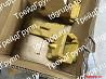 381-4089 Коронка Caterpillar 340 доставка из г.Нур-Султан (Астана)