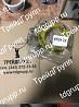 5p-2671 Уплотнение Caterpillar доставка из г.Нур-Султан (Астана)