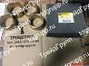 3g-9402 Втулка Caterpillar D6t доставка из г.Нур-Султан (Астана)