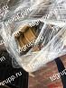195-5856 Каток опорный двубортный Caterpillar D10n доставка из г.Нур-Султан (Астана)