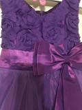 Платье нарядное Костанай