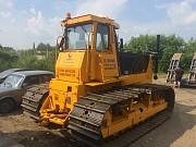 Бульдозер болотоход ЧТЗ Б10МБ купить по выгодной цене от завода изгото Нур-Султан (Астана)