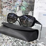 Солнцезащитные очки Romeo Алматы