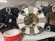 Муфта гидронасоса 4646893 для Hitachi Zx330-3 доставка из г.Алматы