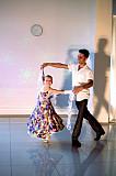 """Детские бальные танцы """"metropolitan Dance Club Almaty"""" Алматы"""
