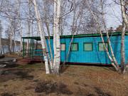 Путевки на Таинты Усть-Каменогорск