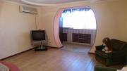 1 комнатная квартира помесячно, 50 м<sup>2</sup> Павлодар