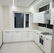 Кухонный гарнитур на заказ г. Нур-султан Нур-Султан (Астана)