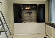 Гостиные стенки под TV на заказ г. Нур-султан Нур-Султан (Астана)