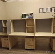 Офисная мебель на заказ г. Нур-султан Нур-Султан (Астана)
