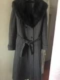 Пальто женское Костанай