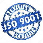 Обучение по курсу Исо 9001 Нур-Султан (Астана)