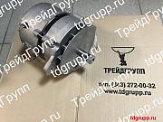 600-821-8790 Генератор Komatsu D355a доставка из г.Нур-Султан (Астана)