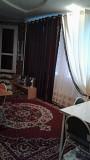 2 комнатная квартира посуточно, 55 м<sup>2</sup> Сарань