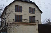 Дом 443 м<sup>2</sup> на участке 3,6 соток Нур-Султан (Астана)