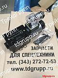 Ве6.573е Гидрораспределитель для автокрана (в220, Г24) доставка из г.Нур-Султан (Астана)