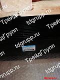 209-03-77610 Радиатор масляный Komatsu Pc750 доставка из г.Нур-Султан (Астана)