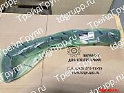 11n7-43100 Патрубок Hyundai R290lc-7a доставка из г.Нур-Султан (Астана)