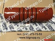 11n8-43270 Патрубок интеркуллера Hyundai R320lc-7a доставка из г.Нур-Султан (Астана)