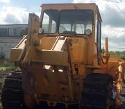 Бульдозер T-170 (б10), К/р 2021г Нур-Султан (Астана)