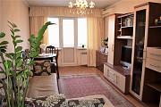 3 комнатная квартира, 60 м<sup>2</sup> Алматы