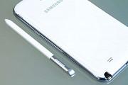 "Новый стилус-перо ""S Pen"" для Samsung Galaxy Note 2 N7100 (оригинал) Нур-Султан (Астана)"