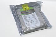 Новый Hdd 500 Gb Seagate (жесткий диск) Нур-Султан (Астана)