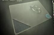 Игровой коврик Logitech G440 (новый, оригинал) Нур-Султан (Астана)