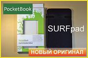 Новый чехол-обложка для Pocketbook U7 (оригинал) Нур-Султан (Астана)