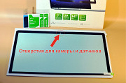 Для Macbook аксессуары, брендовые (новые) Нур-Султан (Астана)