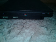 Playstation 2 Алматы