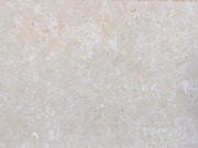 Продам травертин 1-2 слой (кыргызстан) доставка из г.Нур-Султан (Астана)