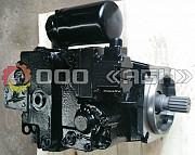 Гидронасос Sauer Danfoss Spv6/119; Spv2/089; Spv10/10 Атырау