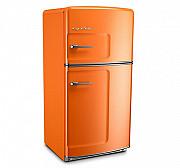 Приём Скупка холодильников в Алматы Алматы