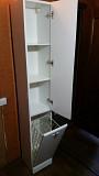 Продам шкаф для белья Павлодар