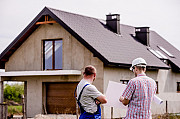 Строительство домов, ремонт квартир в Ялте под ключ За границей