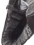 Ботинки женские Алматы