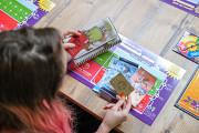 Курсы Финансовой грамотности для детей с 9 лет в Астане - Нур-султан. По методике Р. Кийосаки. Жмите Нур-Султан (Астана)