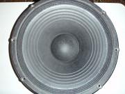 Динамики Fostex 15w400 доставка из г.Костанай
