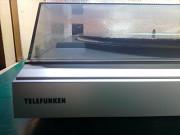 Продам Telefunken Hs-800 Hifi Spieler Алматы