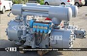 Компрессор воздушный - поршневой промышленный от 5 до 400 атм Алматы