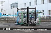 Компрессор газовый – поршневой промышленный от 5 до 400 атм Нур-Султан (Астана)