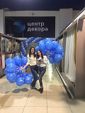 Организация промо-акций от 800тг/ч Алматы