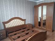 "Спальный гарнитур"" Венеция "" Нур-Султан (Астана)"