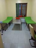 Продам действующий медицинский центр в Алматинской области.пос.байтерек Алматы