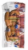 Колбасные изделия, сосиски, сардельки, фрикадельки из Финляндии Алматы